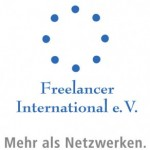 Verband Freelancer International
