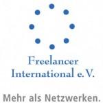 Verband Freelancer International
