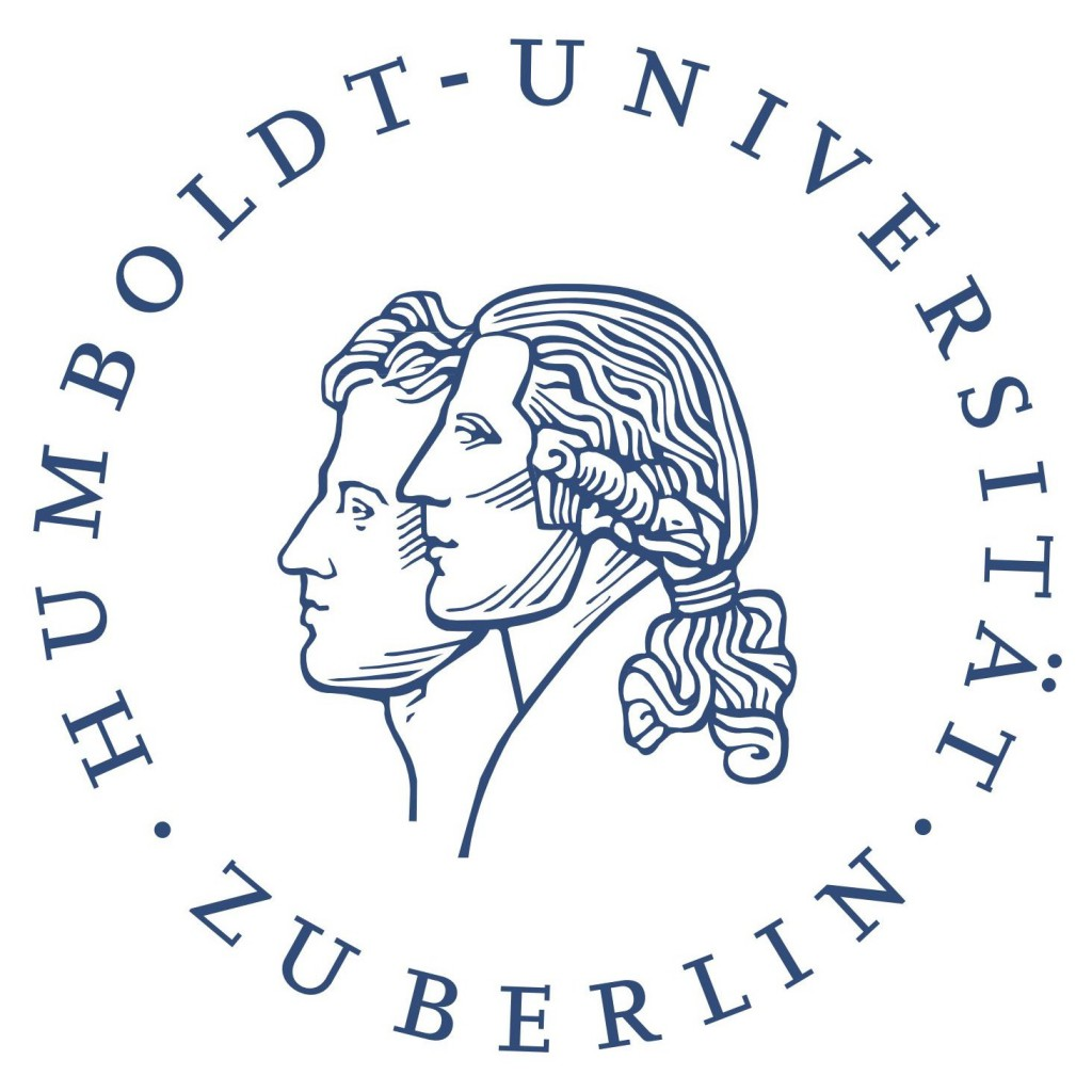 Humboldt-University-of-Berlin-logo